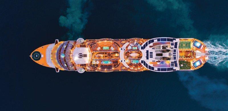 Crucero-7-días-por-las-Bahamas